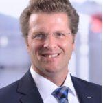 Univ.-Prof. Dr.-Ing. Lutz Eckstein
