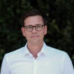 PD Dr. Stefan Beckers, MME, FERC