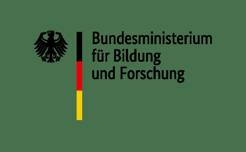1280px-BMBF_Logo Kopie